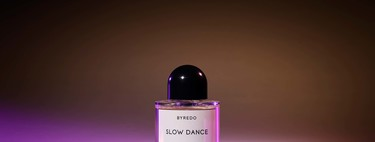 Byredo lanza nuevo aroma y presenta sus bolsos de piel: el universo del rey del perfume de nicho se expande