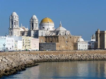 Hoy comienza la Semana de las Letras en la Universidad de Cádiz ¡No te la pierdas!