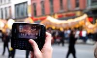 España es el país Europeo con más Smartphones