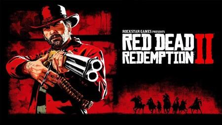 Red Dead Redemption 2 presenta su primer tráiler para PC: una belleza y grandeza cautivadoras a 4K y 60FPS