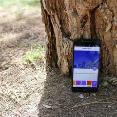 Foto 52 de 53 de la galería diseno-alcatel-a5-led en Xataka Android