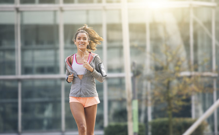 Nueve consejos para evitar las piernas cargadas después de correr