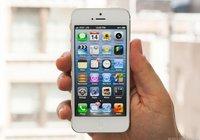 Le regala un iPhone a su hijo de 13 años con la condición de que firme un contrato