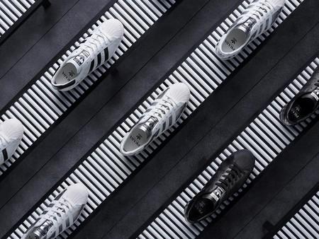 Prada Y Adidas Originals Vuelven A Poner En Alto Las Colaboraciones De Lujo Con El Lanzamietno De Sus Nuevos Sneakers 3
