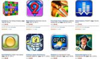 La App Store de Amazon cumple dos años, y regala apps para celebrarlo