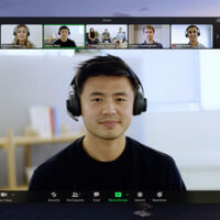 Las videollamadas cansan, y mucho: un estudio de la Universidad de Standford explica por qué
