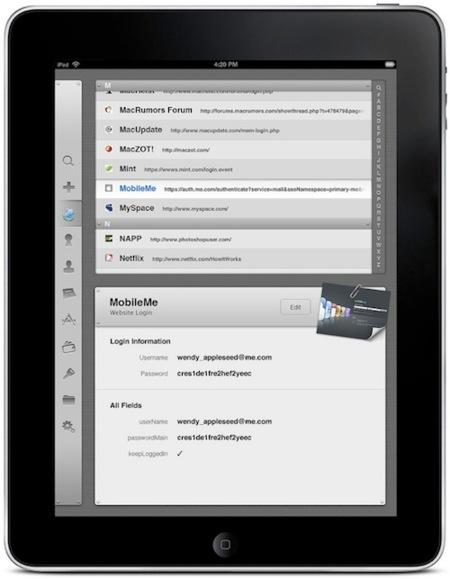 ipad-apps.jpg