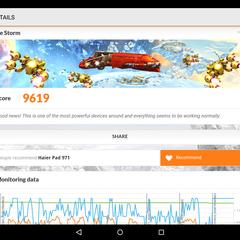 Foto 14 de 28 de la galería haier-pad-971-benchmarks en Xataka Android