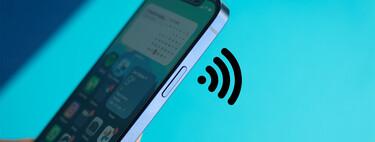 Cómo compartir internet con tu móvil como hotspot