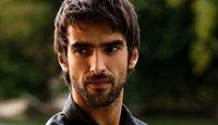 Así será '2055', el drama futurista de Telecinco para la próxima temporada