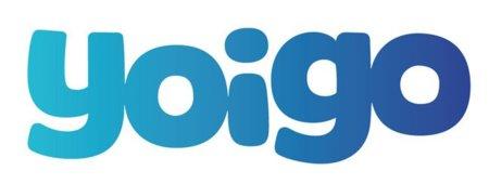 El servicio de llamadas IP de Yoigo supera los 100.000 minutos en su primer mes