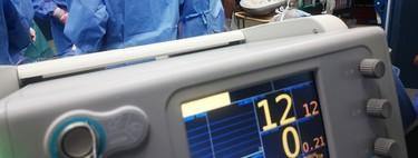 Así se prepara la sanidad española para un brote como el italiano: tratamientos, equipamiento y protocolos frente al coronavirus