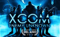 XCOM: Enemy Unknown, el galardonado juego de estrategia ya disponible para Android