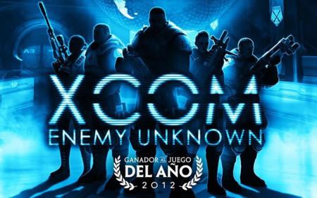 XCOM: Enemy Unknown, el galardonado juego de estrategia ya disponible para Android