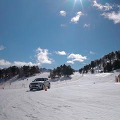 Foto 3 de 28 de la galería curso-de-conduccion-en-nieve-de-jaguar-land-rover en Motorpasión