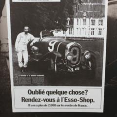 Foto 14 de 246 de la galería museo-24-horas-de-le-mans en Motorpasión