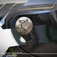 Foto 10 de 16 de la galería suomy-sr-sport en Motorpasion Moto