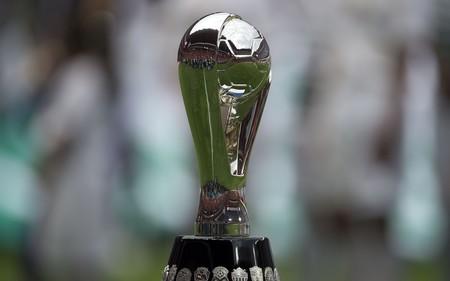 Por primera vez en la historia el partido decisivo de una final del fútbol en México se transmitirá gratis por YouTube