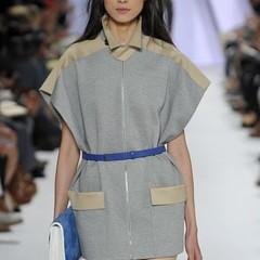 Foto 16 de 18 de la galería lacoste-en-la-semana-de-la-moda-de-nueva-york-primavera-verano-2012 en Trendencias
