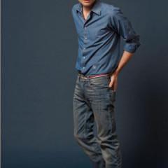 Foto 13 de 21 de la galería lookbook-primavera-verano-2012-de-el-ganso en Trendencias Hombre