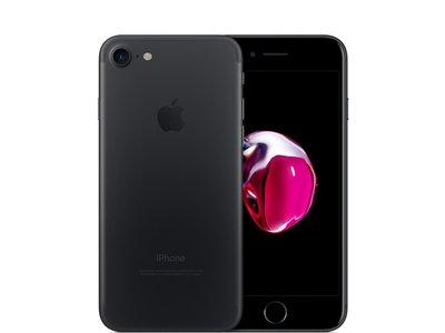 Apple iPhone 7 con 100 euros de descuento y envío gratis en Móviles y Más