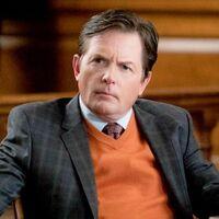 Michael J. Fox anuncia su retiro como actor por el deterioro de su salud