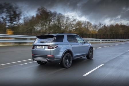 Land Rover 8