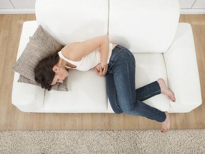 Conociendo la enfermedad de Crohn: sus causas, síntomas y tratamiento