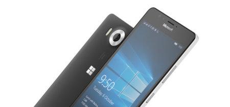 Microsoft podría lanzar Redstone 2 y Surface Phone en abril de 2017