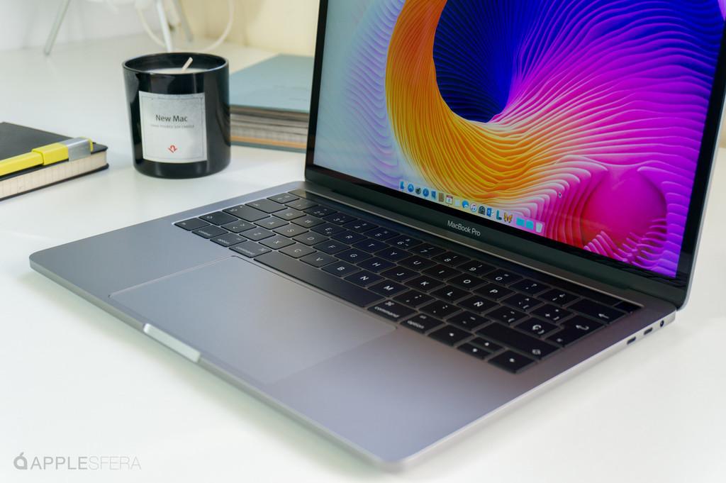 Qué puedas hacer con usted Mac™ si te has pasado totalmente a iOS