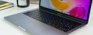 Qué puedes hacer con tu Mac si te has pasado completamente a iOS