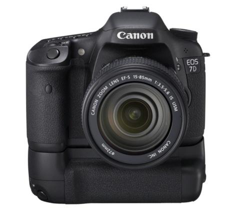 canon_eos_7d_grip.jpg