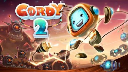 5. Cordy 2
