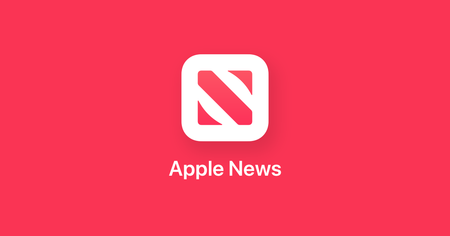 Apple lanza 'Good Morning', la newsletter diaria con noticias destacadas de Apple News
