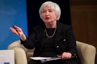 Janet Yellen a un paso de presidir la FED