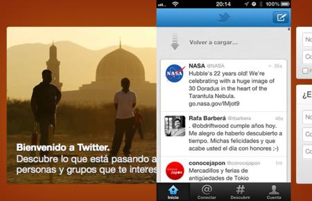 Twitter le alegra el día a los desarrolladores haciendo un interesante compromiso de cara a sus patentes
