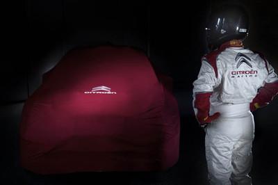 Citroën disputará el Mundial de Turismos en 2014