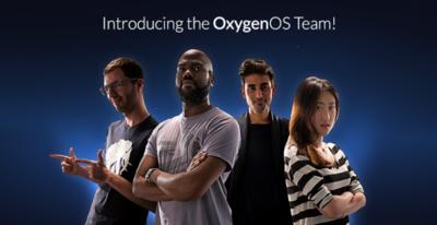 Más detalles sobre Oxygen OS, la ROM de OnePlus