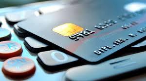 Las grandes tecnológicas no son tu banco comercial porque no quieren, y nunca querrán