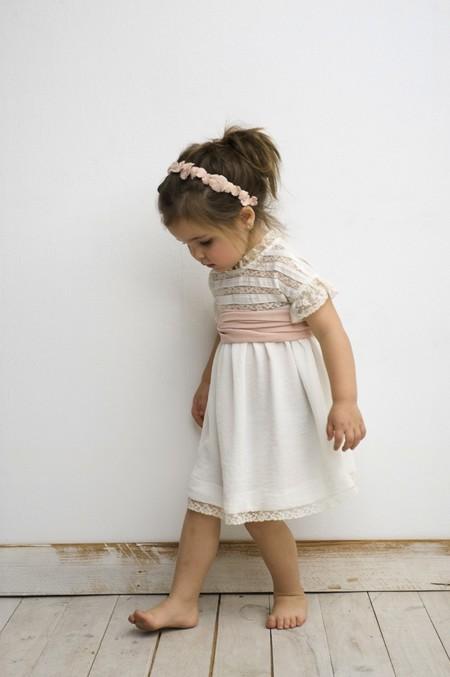 Lalube Vestido