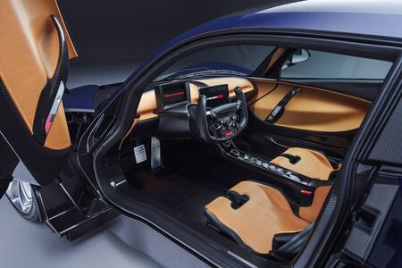 Hennessey Venom F5 Studio Interior Low Res 012