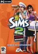 Los negocios de los Sims están listos