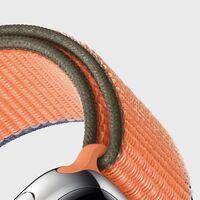 Apple añade tres nuevos colores a la correa Solo Loop y a la Sport Loop