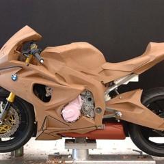 Foto 29 de 48 de la galería bmw-s1000-rr-fotos-oficiales en Motorpasion Moto