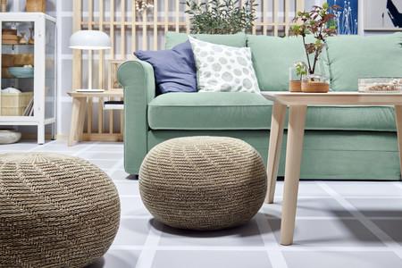 Ikea Invitados Ph153648 1
