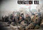 generation-kill