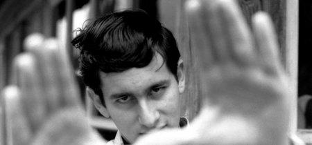 HBO presenta el tráiler de 'Spielberg', el documental definitivo sobre el director