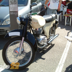 Foto 49 de 72 de la galería iv-dia-de-ricardo-tormo-la-cronica en Motorpasion Moto