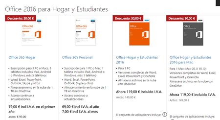 Microsoft Office Para El Hogar Estudiantes Y Profesionales Microsoft Store