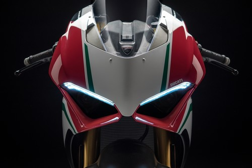 Que Audi venda Ducati vuelve a ser una posibilidad, según Herbert Diess (CEO de Volkswagen AG)